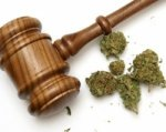 Ростовский сантехник получил пять лет колонии за торговлю марихуаной