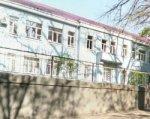 Амнистирована врач больницы №8 Ростова, которую судили за гибель пациента