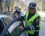 ГИБДД Дона подвела итоги рейдов «Тонировка» и «Нетрезвый водитель»