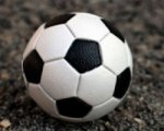 В Ростове чиновники сыграют в футбол со спортсменами