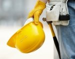 На Дону рабочий погиб, упав с высоты во время ремонта крыши