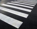 В Ростове маршрутка сбила на пешеходном переходе троих подростков