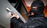 В Волгограде задержана банда автоугонщиков