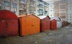 Двое жителей Камышинского района Волгоградской области (ВО) задержаны за употребление амфетамина