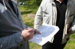 В Краснодаре пройдут рейды по обследованию сетей ливневой канализации