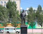 В Ростове отметят 110-летие со дня рождения Михаила Шолохова