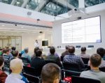 Бесплатный семинар для предпринимателей пройдет в Ростове-на-Дону
