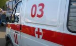 Пять человек госпитализированы после аварии на трассе Сызрань-Самара-Волгоград
