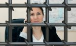 Экс-министр печати Волгоградской области и бывший директор холдинга ОАО «Волга-Медиа» предстанут перед судом