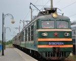 Обгоревшее тело мужчины найдено в Ростове на станции Гниловская