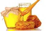 Жителей города Шахты приглашают на ярмарку меда