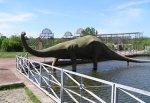 1 июня Ростовский зоопарк станет бесплатным