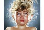 6-летнюю девочку «папа» заставил заниматься оральным сексом