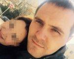 Под Ростовом снова погиб мотоциклист на спортбайке