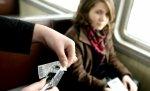 С 1 июня в Волгограде подорожает проезд на пригородных электричках