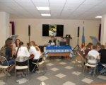 Ростовская АЭС: «школьная» лига волгодонских знатоков уходит на каникулы