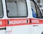 В Ростовской области ребенок выстрелил себе в голову