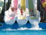 Аквапарк «ДонПарк»: встречай лето вместе с нами