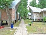 Администрация Ростова узнала, как подготовились к лету детские лагеря