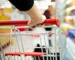 Защитники донских потребителей проверят «Докторскую» колбасу