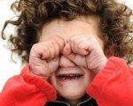 В Таганроге 2-летний ребенок госпитализирован после падения с лестницы