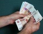 В Ростове бизнесмен задолжал банку более 80 млн рублей