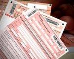 В Ростовской области будут судить директора школы за мзду за ЕГЭ