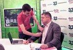 Мэр г. Шахты хочет стать сити-менеджером города