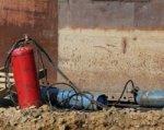 По факту взрыва на предприятии в Таганроге возбуждено уголовное дело