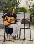 В Ростове пройдет глобальный музыкальный флешмоб, город накроет музыкой