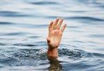 Утонул мужчина на глазах у всех на ставу 20 лет РКК г. Шахты