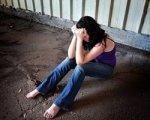 В Ростове будут судить уроженцев Узбекистана, изнасиловавших студентку
