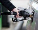 В Ростовской области выявили АЗС, не доливавшие бензин клиентам
