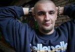 Баста снял клип в шахтерских городах Ростовской области