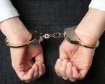 Жительницу Таганрога, оскорбившую полицейских, обвиняют в экстремизме