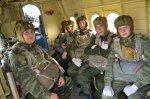 Чем живут белокалитвинские кадеты