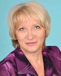 В Новочеркасске до полусмерти избили главного редактора луганской газеты