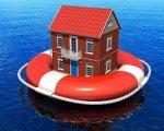 Ростовчанин застраховал дом от стихийных бедствий на 20,8 млн рублей