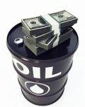 В Новошахтинске директор нефтяной компании за 17 млн продал чужое сырье