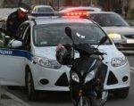 ГИБДД Дона призвала мотоциклистов вспомнить о существовании ПДД