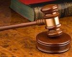 Уголовное дело экс-главы администрации Каменского района передано в суд