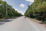 В г. Шахты столкнулись 3 авто на автодороге Центр-Артем