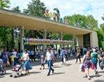 В зоопарке Ростова часть животных хотят выпустить из вольеров