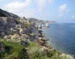 Ученые Южного научного центра РАН обследовали полуостров Крым