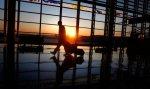 Пассажиропоток из Ростова в Крым за I полугодие вырос вдвое