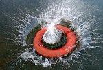 5 жителей г. Шахты утонули с начала лета, всего в области 44