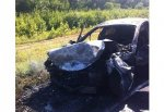 В ДТП погибли 4 и еще пострадали 6 человек в Ростовской области