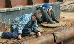 Около 433 млн рублей направлено на жилье для детей-сирот на Дону