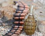 Дончане стали чаще покупать пулеметы и гранатометы