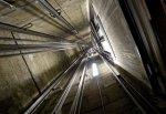 Сорвался лифт с людьми с 13 этажа многоэтажки Ростова